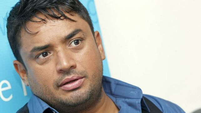 Manny Manuel lucha con fuerza contra el alcoholismo