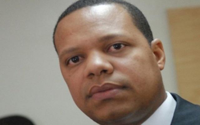 Abinader nombra dirigente reformista Eddy Alcántara en Proconsumidor |  ZonaEsteRD