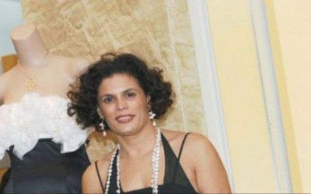 Fallece la diseñadora Jenny Polanco por coronavirus en Rep ...