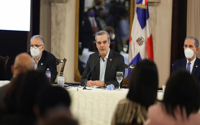 Gobierno anuncia un Fase especial para ayudar desempleados turismo |  ZonaEsteRD